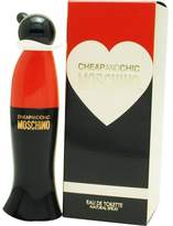 Moschino Cheap & Chic Eau De Toilette Spray