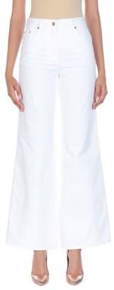 Michael Kors Denim pants