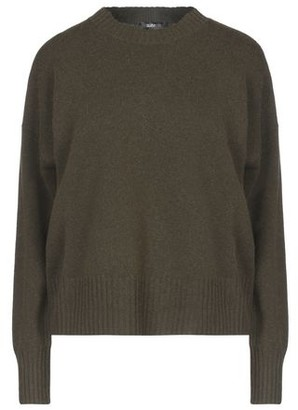 SUITE 191 Sweater