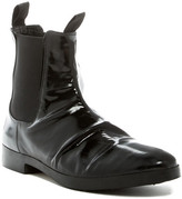Diesel D-Muse D-Beatly Boot