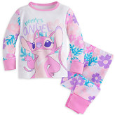 Disney Angel PJ PALS for Baby