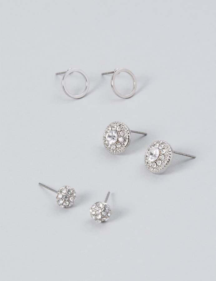 1b951574dc9d Fireball Earrings - ShopStyle