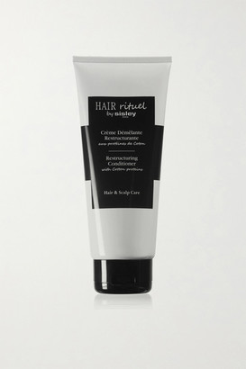 HAIR RITUEL BY SISLEY Restructuring Conditioner With Cotton Proteins, 200ml