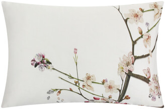 Ted Baker Flight of the Orient Pillowcases - Set of 2