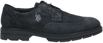 U.S. Polo Assn. Lace-up shoes