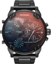Diesel Wrist watches - Item 58034287