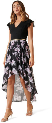 Forever New Hope 2 in 1 Maxi Dress