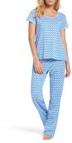 Carole Hochman Women's Pajamas