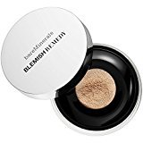 Bare Escentuals bareMinerals Blemish Remedy Foundation .21 oz. - Clearly Pearl 02