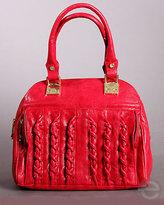 Treesje Monroe Bag