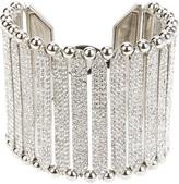 Luxury Fashion chunky cuff