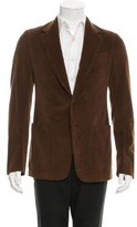 Gucci Two-Button Sport Coat w/ Tags