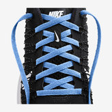"Nike 54"" Team Shoelaces"