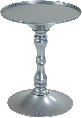 Pangea Bishop Side Table
