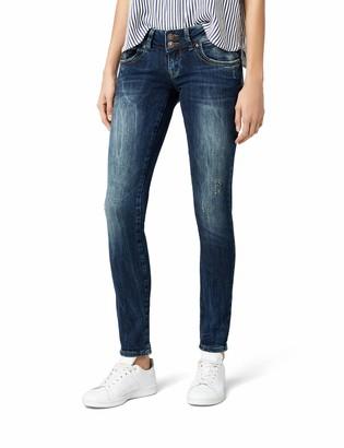 LTB Women's Molly Long Jeans Blue 30W x 32L