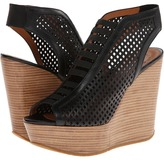 Marc by Marc Jacobs Easy Breeze 85mm Sandal Wedge