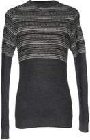 Antony Morato Sweaters - Item 39778685