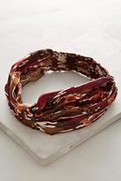 Eugenia Kim Natalia Silk Headscarf