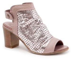 Bueno Women's Udo Dress Sandals Women's Shoes
