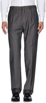 Prada Casual pants - Item 13027609
