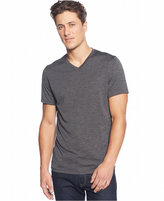 Alfani Ethan Performance T-Shirt, Only at Macy's