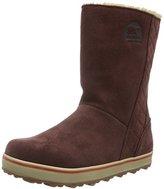 Sorel Women's Glacy Snow Boot