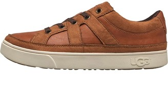 UGG Marcus Sneakers Chestnut