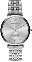 Emporio Armani Analog Watch, 40mm