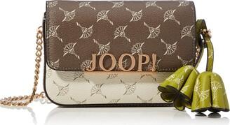 JOOP! Women's uma Shoulder Bag (Flap)