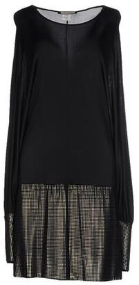 ANGELO MARANI Short dress