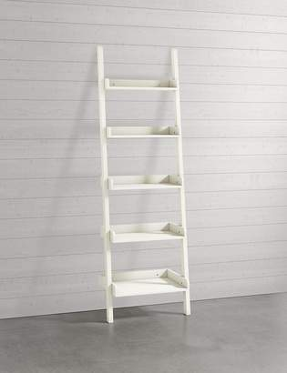 Marks and Spencer Step Ladder - White