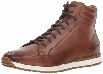 Bacco Bucci Men's Liam Sneaker