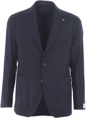 Tagliatore Jacket