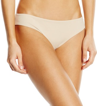 Lovable Women's Slip Invisible Underpants