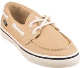Polo Ralph Lauren Batten Casual Shoe