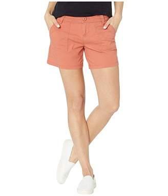 Prana Tess Shorts - 5