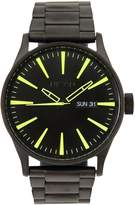 Nixon Wrist watches - Item 58031089