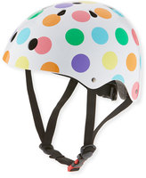 Kiddimoto Small Dotty Helmet