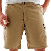 Dockers Cargo Shorts-Big & Tall