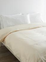 Frette Stripes Duvet Cover