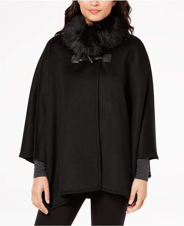bdb6c236659f Jones New York Women's Coats - ShopStyle