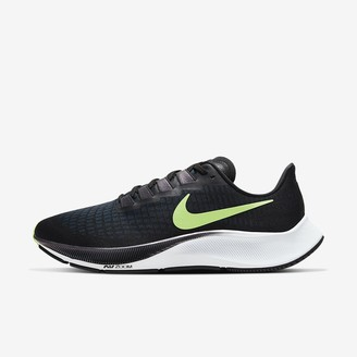 Nike Men's Running Shoe Pegasus 37