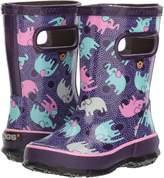 Bogs Skipper Elephants Girls Shoes
