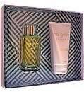Carven Ma Griffe 2 Pc. Gift Set ( Eau De Parfum Spray 3.3 Oz + Perfumed Body Lotion 5.0 Oz )