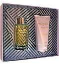 Carven Ma Griffe Perfume by for Women. 2 Pc. Gift Set.