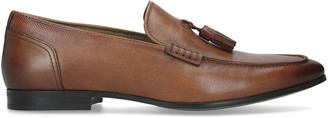 Aldo MIREADIEN TASSEL LOAFER
