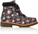 Tabitha Simmons Women's Bexley Ankle Boots