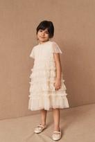 Needle & Thread Andromeda Flower Girl Dress