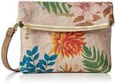 Desigual Atenas Mogli Bag