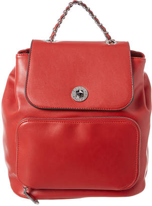 BCBGeneration Dinah Backpack